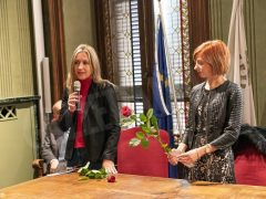 La Confartigianato ha premiato la fedeltà associativa dei suoi soci albesi 3