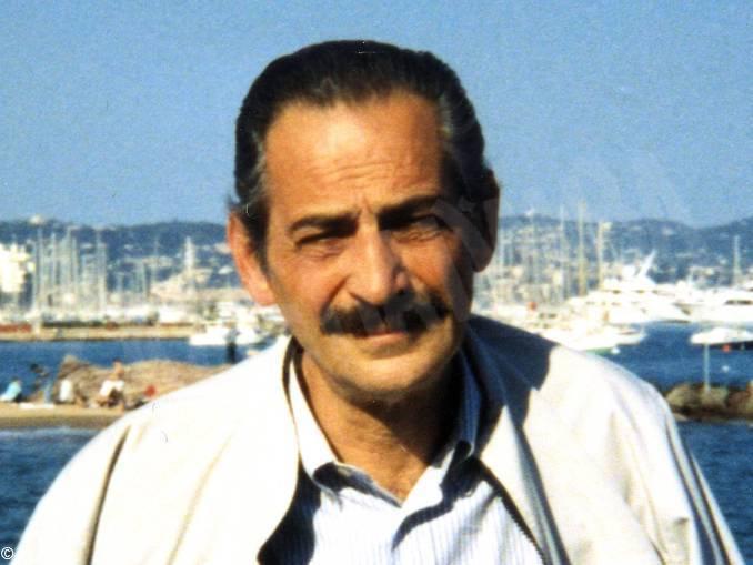 Bra: è morto l'ex vicesegretario comunale Italo Deriu
