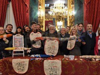 Il Bagna cauda day quest'anno arriva anche in Russia e Perù