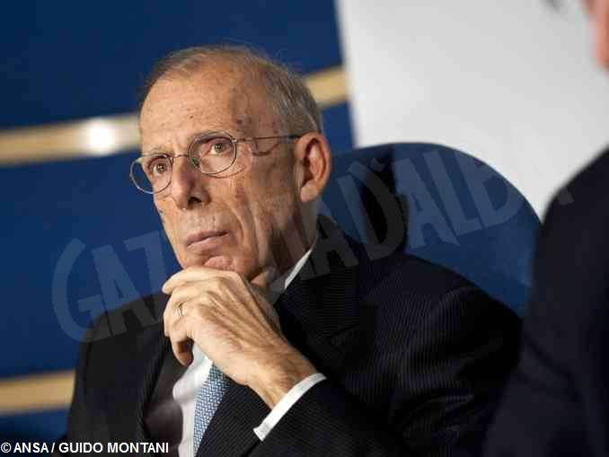 Filippo Ferrua Magliani nominato presidente di Miroglio Spa