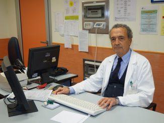 Giuseppe Malfi è il nuovo presidente nazionale Adi