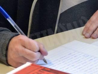 Dispersione, tredici su cento lasciano la scuola senza diploma
