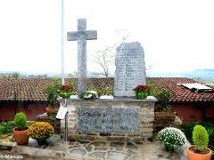 Il 4 novembre degli alpini, ad Alba e Santa Rosalia 6
