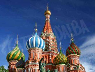 Coldiretti Piemonte: l'embargo verso la Russia blocca il 30 per cento dell'export  e fa aumentare i falsi in tavola