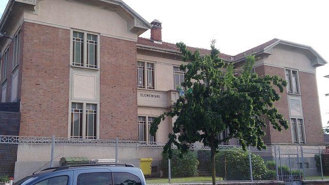 Approvato il primo adeguamento sismico di una scuola in muratura della Granda