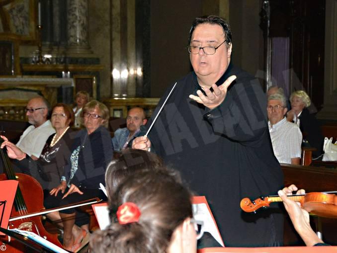 PaoloPaglia_concerto (2)