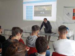 Dieci aziende della piccola industria di Cuneo protagoniste del Pmi Day 9
