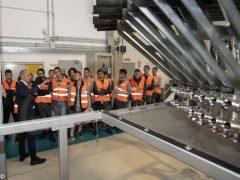 Dieci aziende della piccola industria di Cuneo protagoniste del Pmi Day 8
