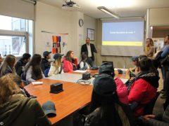 Dieci aziende della piccola industria di Cuneo protagoniste del Pmi Day 6