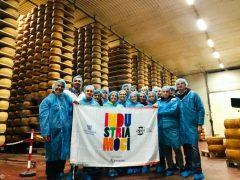 Dieci aziende della piccola industria di Cuneo protagoniste del Pmi Day 3