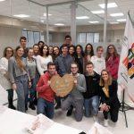 Dieci aziende della piccola industria di Cuneo protagoniste del Pmi Day