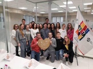 Dieci aziende della piccola industria di Cuneo protagoniste del Pmi Day 5