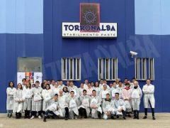 Dieci aziende della piccola industria di Cuneo protagoniste del Pmi Day 1