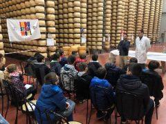 Dieci aziende della piccola industria di Cuneo protagoniste del Pmi Day 2