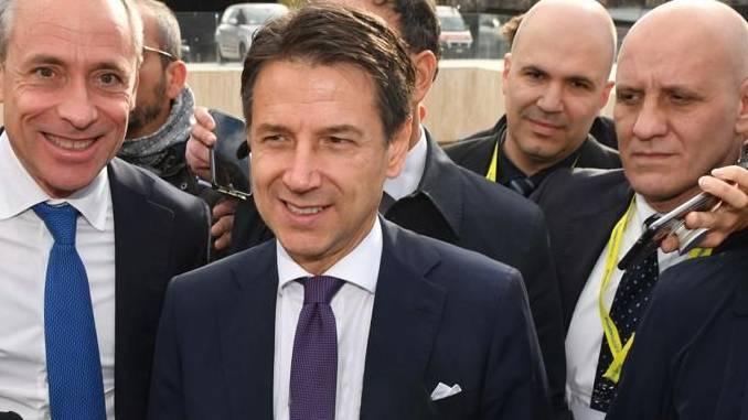 Poste ha incontrato i sindaci a Roma: nessuna chiusura e potenziamento dei servizi 1