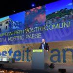 Poste ha incontrato i sindaci a Roma: nessuna chiusura e potenziamento dei servizi