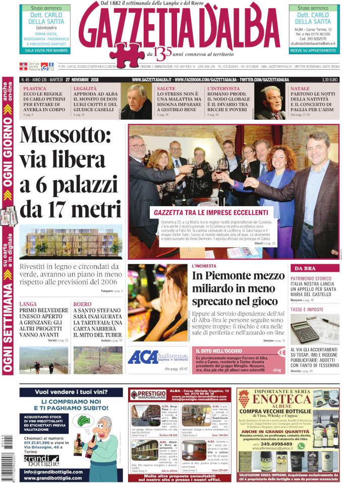 Prima_pagina_Gazzetta_dAlba_n_44