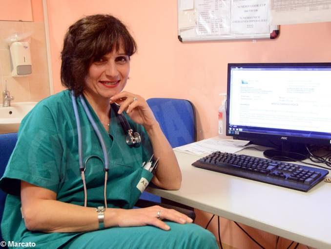 Ipertensione: un killer silenzioso