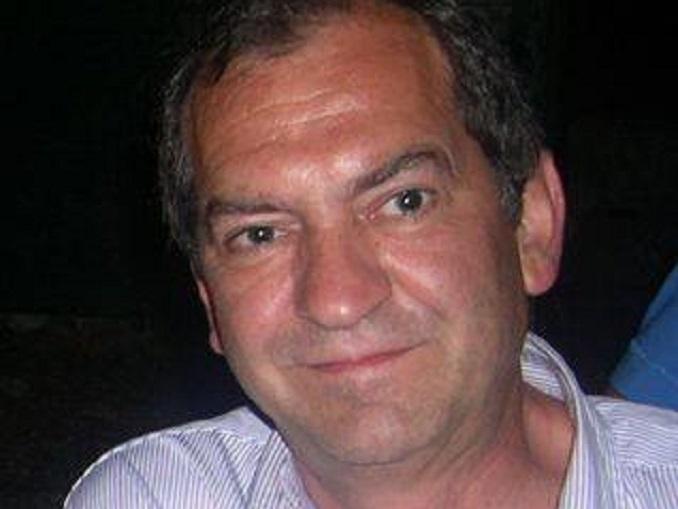 Sabino Cipriani