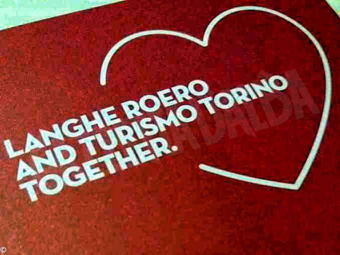 Torino_Langhe Roero