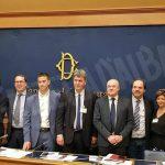 200 sindaci chiedono al Governo l'attuazione della legge sui piccoli Comuni