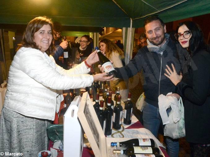 alba fiera go wine 1