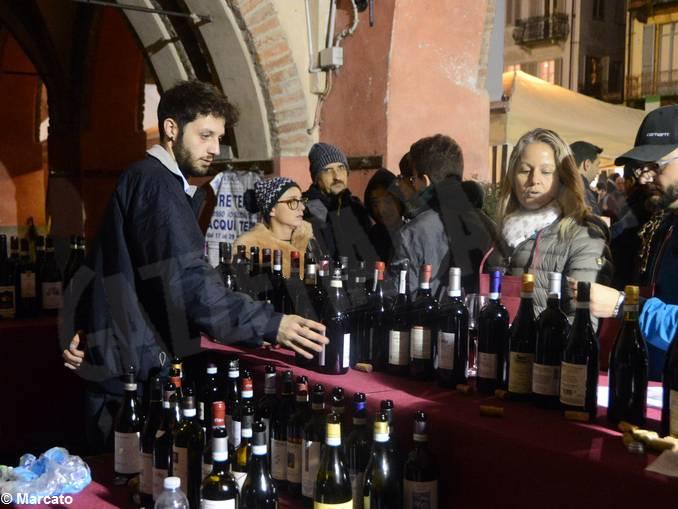 alba fiera go wine 2