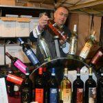 A Castagnole Monferrato tre giorni per valorizzare il Ruchè
