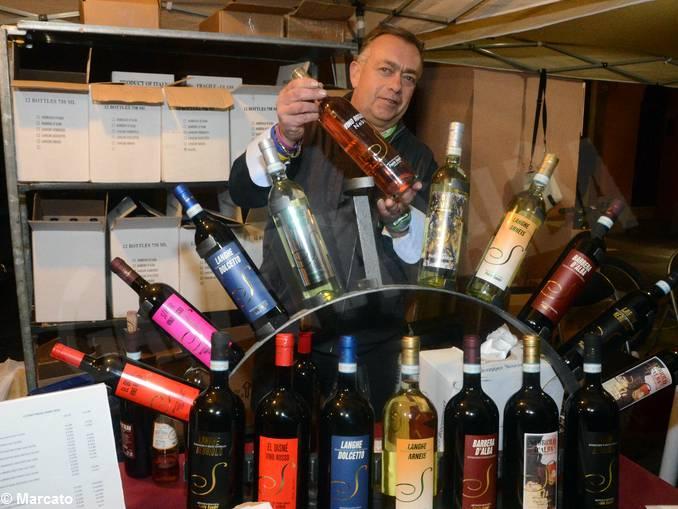 alba fiera go wine 4
