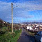 Alba: altri sei mesi di lavori per potenziare i lampioni cittadini