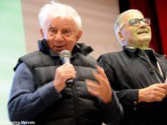 Alba incontra don Antonio Mazzi 1