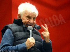 Alba incontra don Antonio Mazzi 3