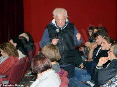 Alba incontra don Antonio Mazzi 4