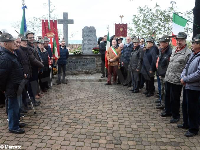 alba santa rosalia monumento caduti 1
