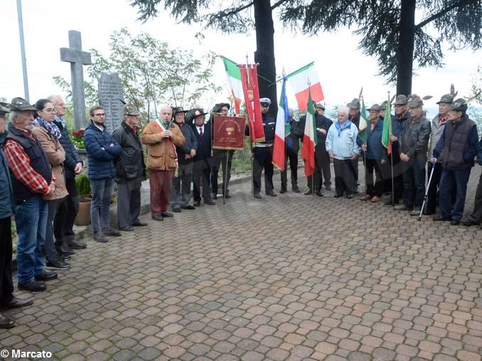 alba santa rosalia monumento caduti 3