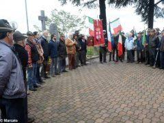 Il monumento ai caduti a Santa Rosalia è salvo 4