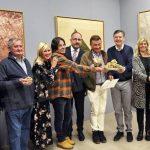 """Eccellente debutto per l'iniziativa  """"Asti palazzi del gusto. I mille profumi del Monferrato"""""""