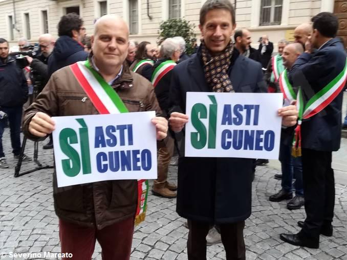 at-cn protesta sindaci 1