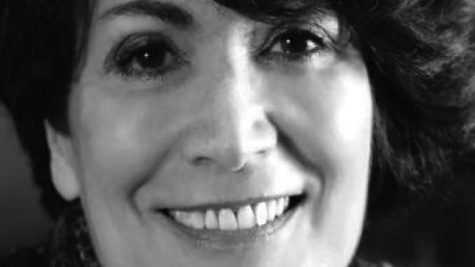 Salotto di Controtempo: si parla di galateo con Barbara Ronchi della Rocca