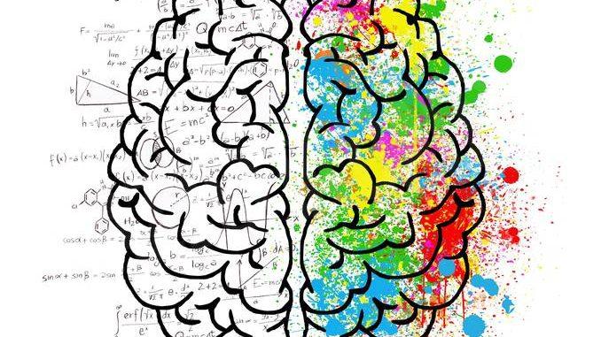Il neurologo: tra Alba e Asti la patologia bipolare colpisce di più 1