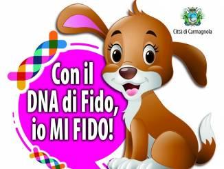 Carmagnola dichiara guerra agli escrementi in strada mappando il Dna di 5.000 cani