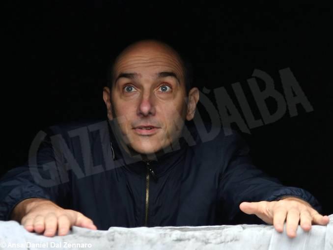 editoriale_sciortino_morelli_Ansa_Daniel Dal Zennaro