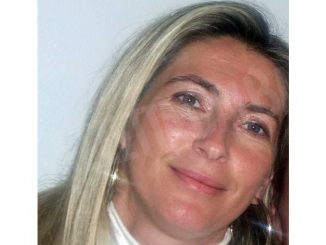 Bra dà l'addio a Emanuela Superina, mamma di 49 anni