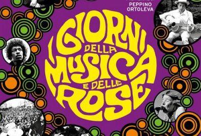 i-giorni-della-musica-e-delle-rose-rock-pop-jazz-soul-blues-nel-vortice-del-68v