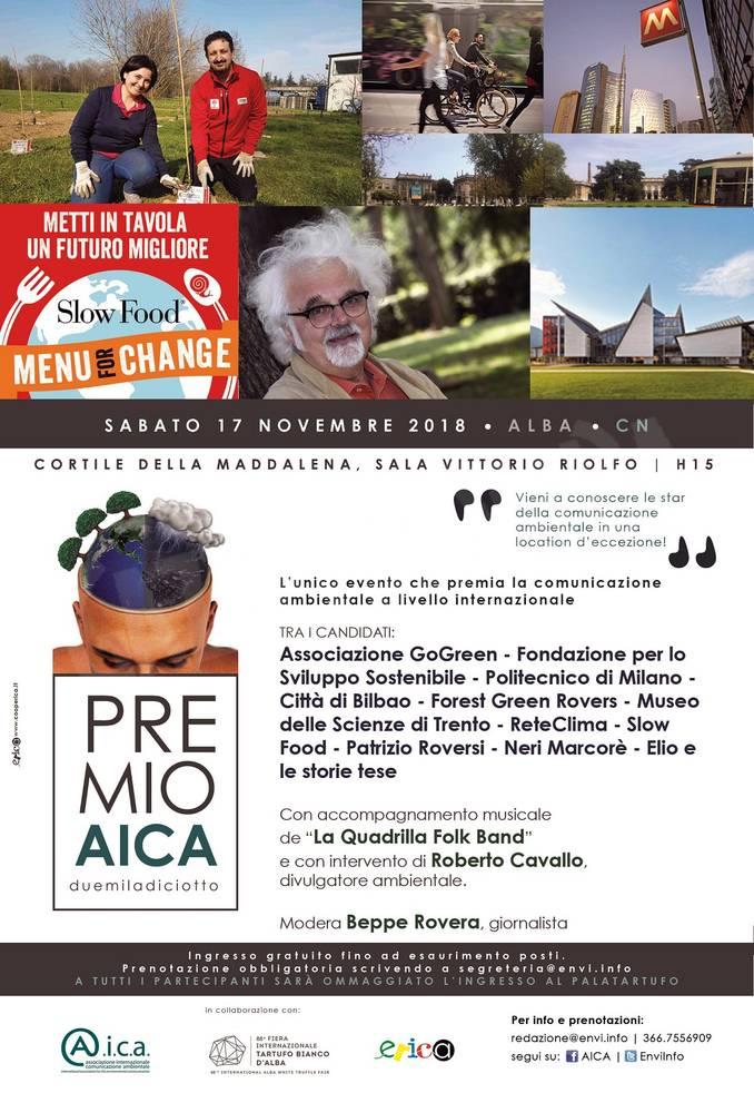 locandina_premio_AICA_2018