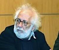 È morto Girolamo Melis, scrittore che viveva ad Alba