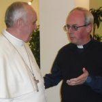 L'albese Franco Moscone nominato Arcivescovo di Manfredonia,Vieste e San Giovanni Rotondo