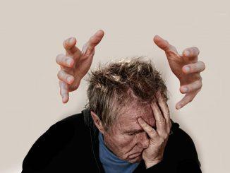 L'83% dei cuneesi dichiara di essere troppo stressato