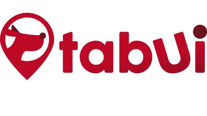 Tabui è virale in Langhe e Roero