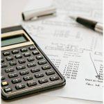 Le tasse comunali ferme anche il prossimo anno